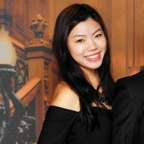 Sheena Liu